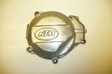 KTM SX250 SX 250 #5131 Engine Side Cover / Stator Cover (S)
