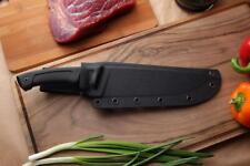 Taktisches Küchenmesser, Mr. Blade Russland --Pioneer