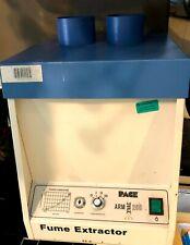 Pace Fume Extractor Arm Evac Arm Evac 250 8889 0255