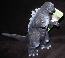 "GODZILLA 1954,MINT,MADE IN 1999 by BANDAI.G-15 TAG,TOHO KAIJU SERIES,11"" LONG"