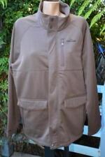 Kathmandu Fleece Jacket Coats, Jackets & Vests for Women
