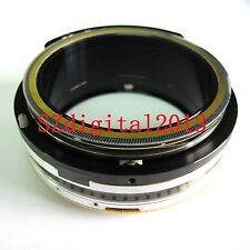 Lens Focus Motor SWM 1B999-920 DH4619 for Nikon AF-S Nikkor 28-70mm f/2.8 ED-IF