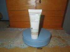 KORRES MOISTURIZING BODY MILK - BERGAMOT PEAR - 1.35 OZ TUBE SEALED
