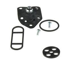 Fuel Tap Petrol Tap  Repair Kit  for Yamaha XV125Virago & XV 250 Virago