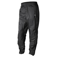 Dare2b Youth Assemble II Kids waterproof over trousers Breathable DKW041