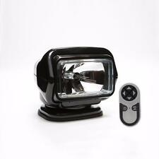 NEW OEM Remote Operated Swivel Light By Polaris (2881572)
