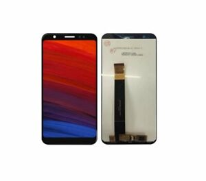 Full LCD Display Touch screen for ASUS Zenfone Max M1 ZB555KL
