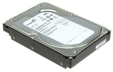 HDD Seagate ST500NM0001 500gb 7.2k SAS 6gb/S 3.5''