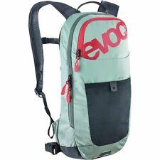 Evoc Joyride Hydration Backpack - Kids'
