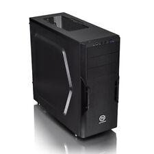 BAREBONES PC CUSTOM SYSTEM  MM1.23.451 AMD RYZEN 3 2200G 3.5GHz