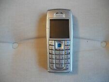 Nokia 6230i RM-72