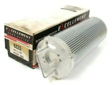 NEW SCHROEDER EXCELLEMENT 2000 SERIES 8ZZ3 FILTER REPLACES 8ZS3