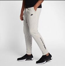 Nike Vêtements de Sport Air Max NSW Homme Jogging Pantalon Survêtement Grand