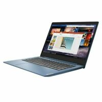 "New & Sealed - Lenovo IdeaPad 1 - 14"" Display 128GB Intel Pentium 1.10GHz 4GB"