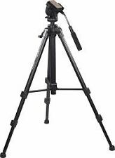 Simpex 880/888 Camera Tripod (Supports Up to 5000 g)