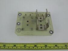 Bicron Battery Circuit Board 9410003 Radiation Geiger Counter Meter Device Sku U