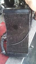Ducati  radiator ST2  st4
