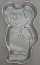 Little Mouse Cake Pan from Wilton 2380 Clearance