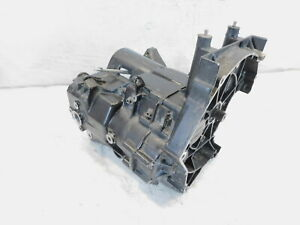 BMW R1100GS R1100R R1100RT R1100RS R850R Transmission Gears Gearbox & Housing