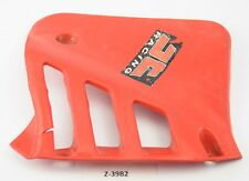 HONDA CR 125 JE01 93-97 - Rivestimento SERBATOIO RIVESTIMENTO RADIATORE SX
