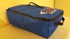HPI Racing Vorza Flux HP Brushless 1/8 scale 4wd buggy bag tote carrier hauler