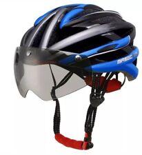 Base Camp Firewall Cycle Helmets,Adult Bike Bicycle Helmet with Detachable...
