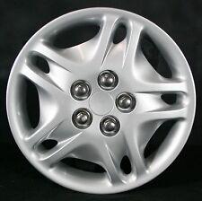 1999 2000 Dodge Stratus wheel cover, Hollander # 536    99 00