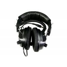 Cx Custom Metal Detector Headphones