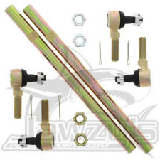 AB Tie Rod Upgrade End Kit for Arctic Cat 300 2x4 2010-2012