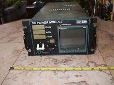 APPLIED-EPI DC POWER MODULE w/2404