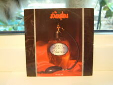The Stranglers - Sweet Smell Of Success - 3 Track CD Single (1990)