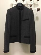 HOLY GRAIL Dior Homme F/W 06 Jacket Size 44 XS by Hedi Slimane