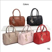 Women's Luxury Designer Leather Handbags Bags Crossbody Messenger Shoulder Bag