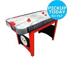 Hy-Pro Thrash 4ft Air Hockey Table.