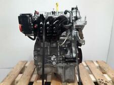 Suzuki Alto Complete Engines | eBay