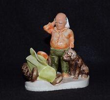 Sebastian Miniatures ~ Doc Berry Of Berwick # 6510 ~ Ltd Ed