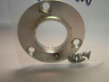 USED PENN REEL PART - 710 Z Spinning Reel USA - Pinion Bearing Retainer #B