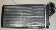 Radiatore Riscaldamento Peugeot 206 1.4 / 1.9 / 2.0 Diesel HDi Dal  1998 ->