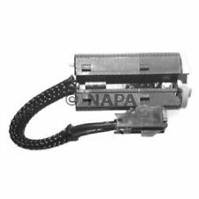 Clutch Pedal Ignition Lock Switch NAPA NS5914