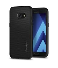 Samsung Galaxy A3 2017 Case, Spigen ® [AIR LIQUIDE]