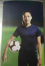 US Womens Soccer Julie Ertz Collectible Figure #8 or Christen Press #23 NIB