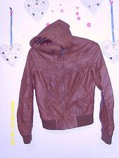 NEXT Petite Zip Coats & Jackets for Women