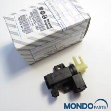 Druckwandler Druckregler,E-Ventil, Aufladung Original  zum Alfa Romeo = 55256638