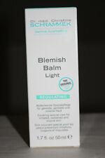 Dr. Christine Schrammek Blemish Balm Light 50ml Gereizte gerötete unreine Haut