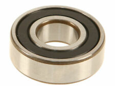 For 1982-2014 Ford Mustang Pilot Bearing 49776SF 1983 1984 1985 1986 1987 1988