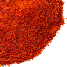 Hungarian Sweet Paprika - 4 oz. | Bulk | Spice Jungle