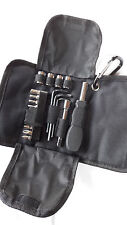 BMW R 1200 RT LC Ab Bauj. 2014 - Tool Bag Tasche Kit add on Bordwerkzeug