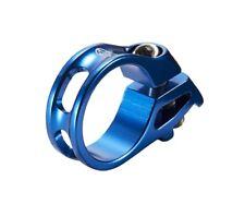 REVERSE Trigger Clamp SRAM Cambio X7 X9 X0 XX X01 XX1 X1 GX | Blu