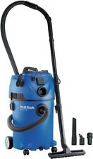 Car Vacuum Cleaners with Blower