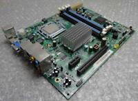 Genuine Gateway MB DIG43L Eup 08180-2 Socket LGA 775 DDR2 Motherboard